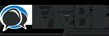 Paul Harvey Archives Forum